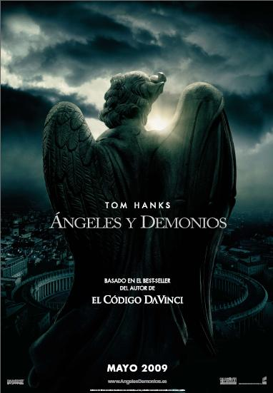 teaser-angeles-y-demonios