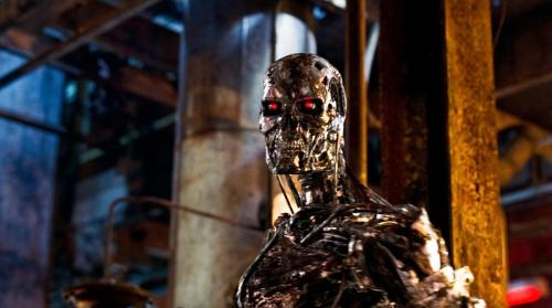 terminator salvation 06