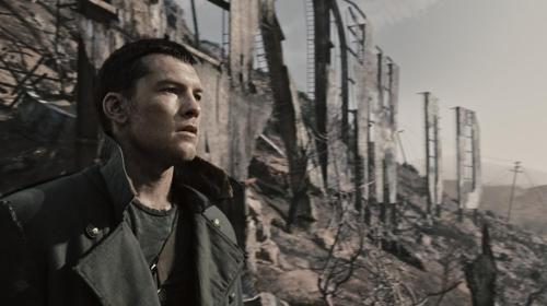 terminator salvation 08