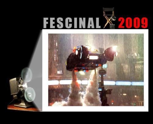 fescinal_04