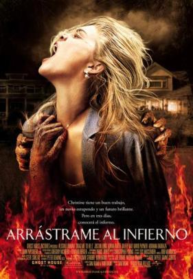 cartel_arrastrame_infierno