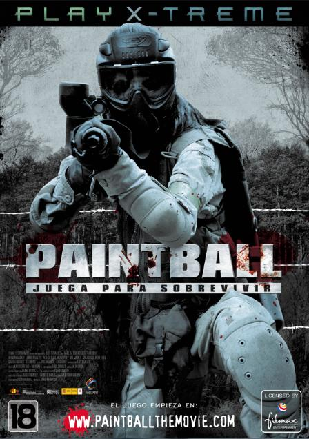cartel_paintball