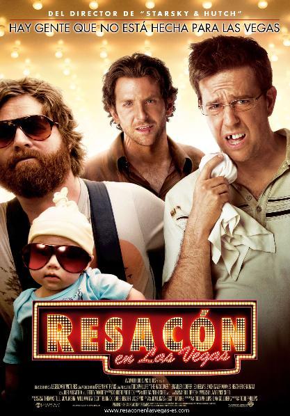cartel_resacon_en _las _vegas