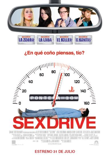 cartel_sex_drive