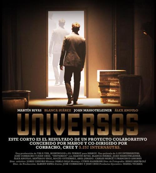cartel_universos