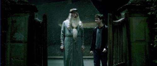 harry potter y principe mestizo 06