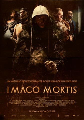 imago-mortis-cartel