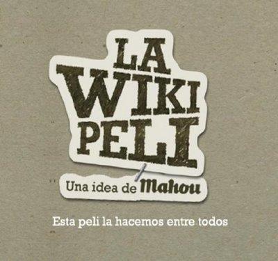 la_wikipeli