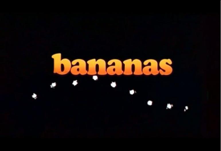 bananas_01