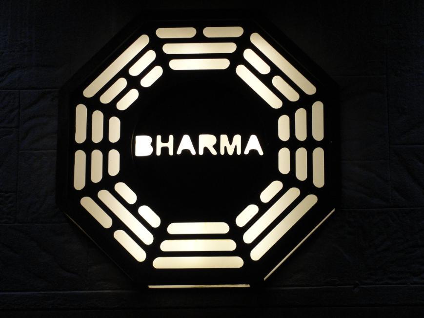 bharma 01