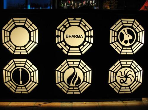 bharma 05