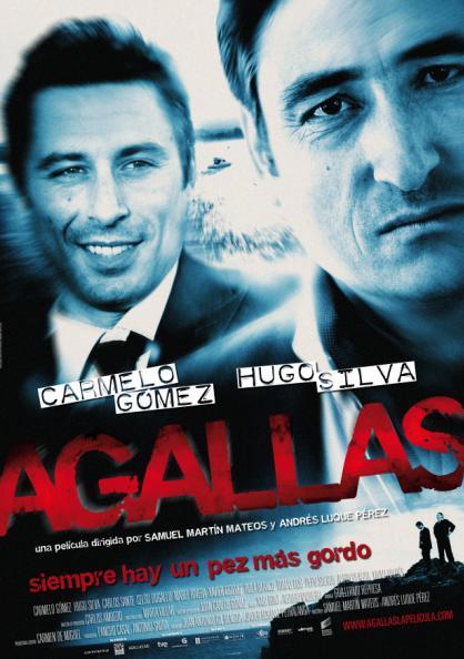 cartel_agallas