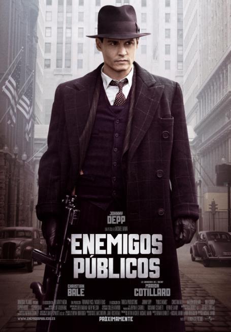cartel_enemigos_publicos