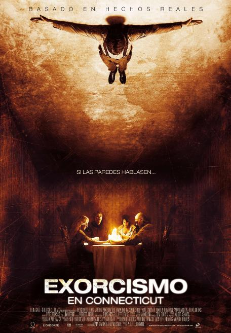 cartel_exorcismo_connecticut