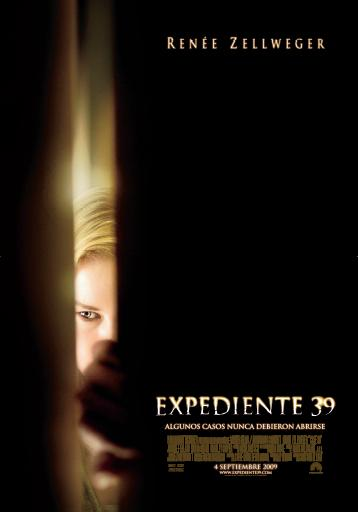 cartel_expediente39