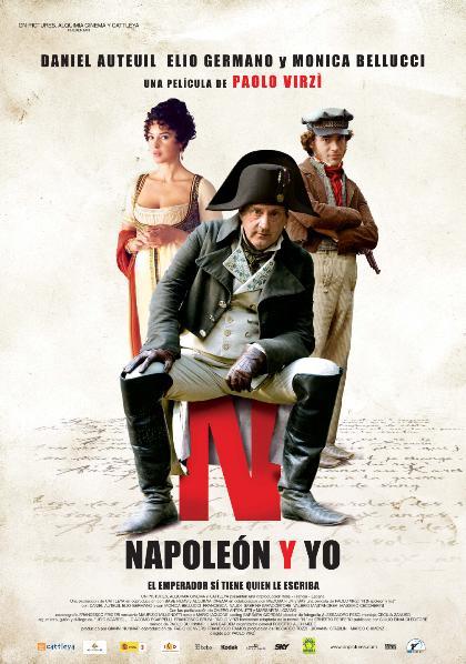 cartel_napoleon_yo