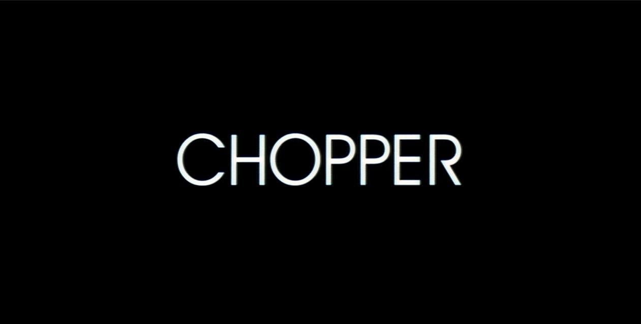chopper_05