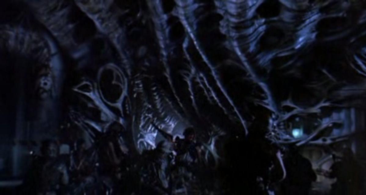 aliens_17