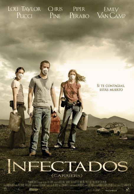 cartel_infectados