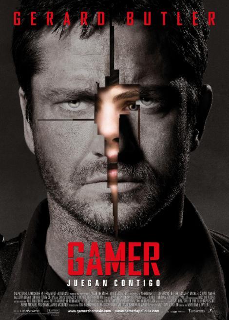 gamer_09