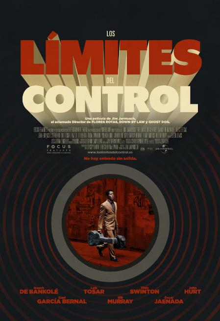 los limites del control_cartel