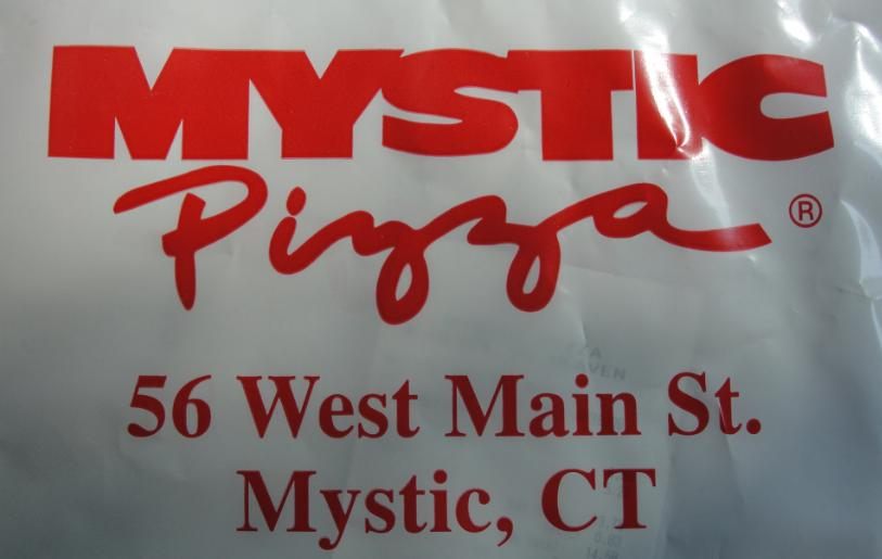 mystic pizza_01