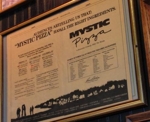 mystic pizza_11