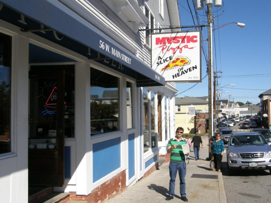 mystic pizza_17