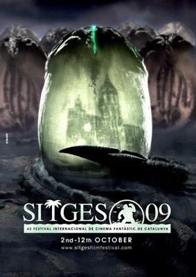 sitges_09_cartel