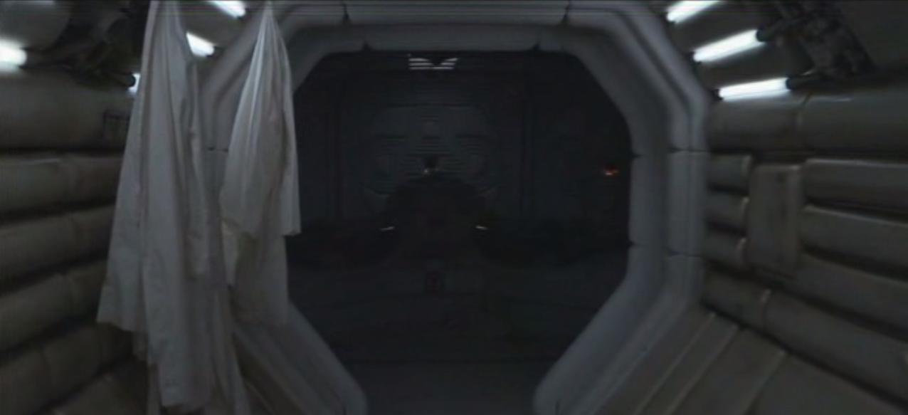 alien_18