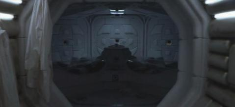 alien_20