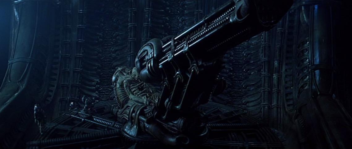 alien_47
