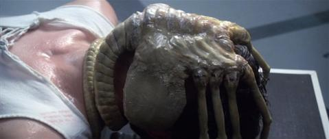 alien_52
