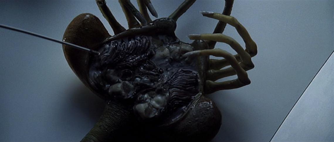 alien_56
