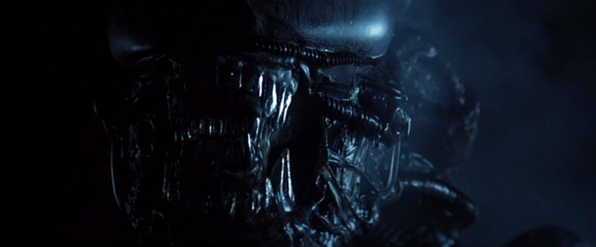 alien_76