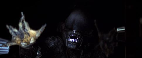 alien_84
