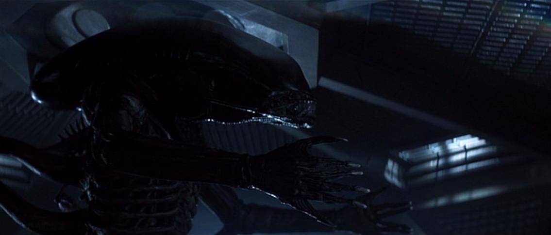 alien_94