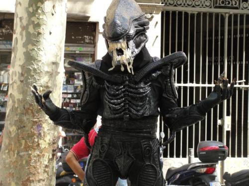 alien_barna_02