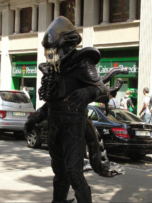 alien_barna_03