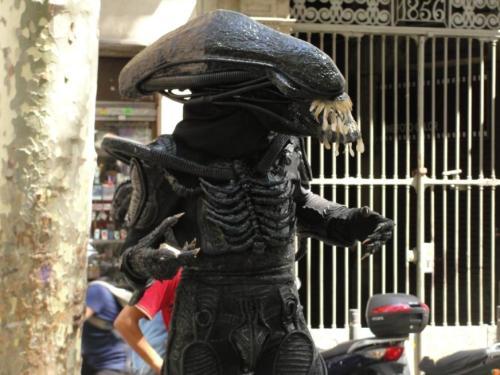 alien_barna_05