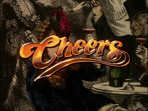 cheers_serie_tv