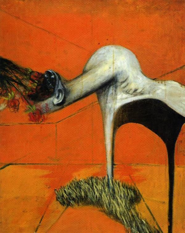 francis-bacon_02