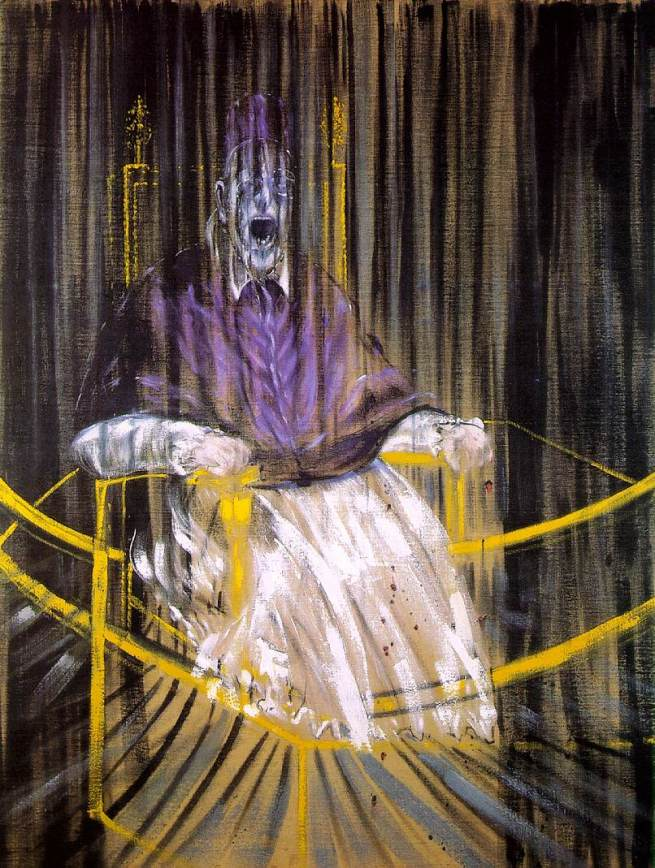 francis-bacon_05