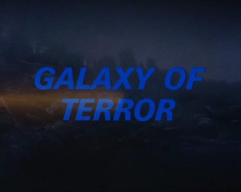 galaxia_terror_02