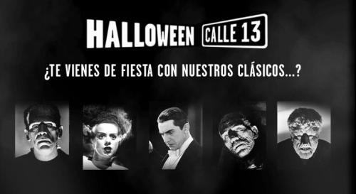halloween_calle13