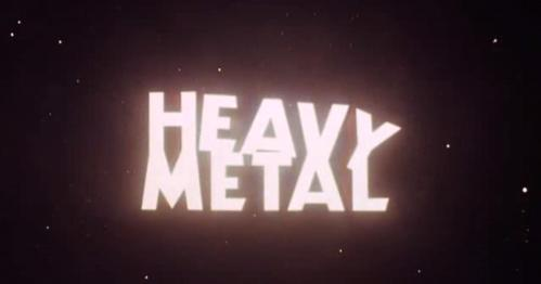 heavy_metal_01