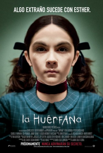 huerfana_cartel