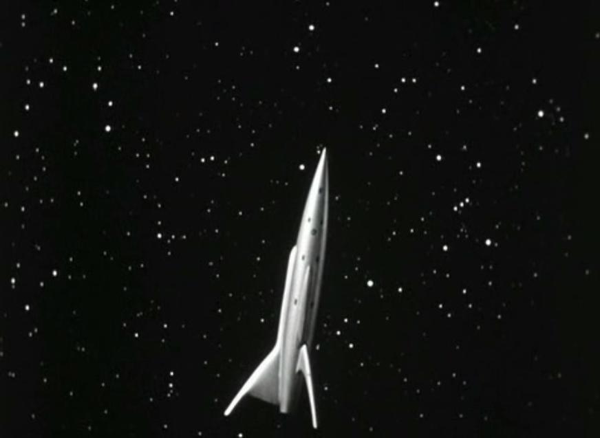 Monográfico Alien El octavo pasajero | Videodromo