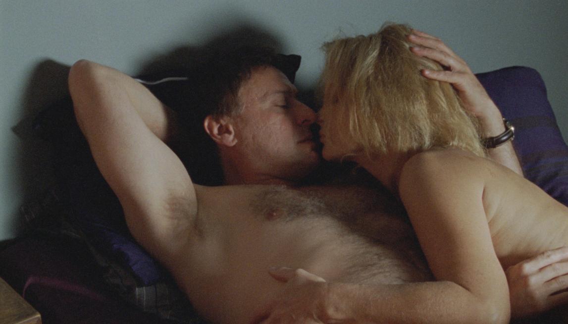 Piscina - Videos Porno de Piscina - Canalpornocom