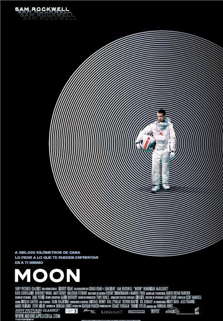 moon_cartel